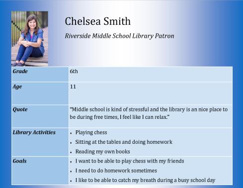 ChelseaSmith