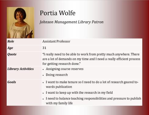 PortiaWolfe